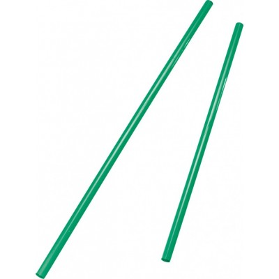 Стойка Pros Pro 80см зелёная