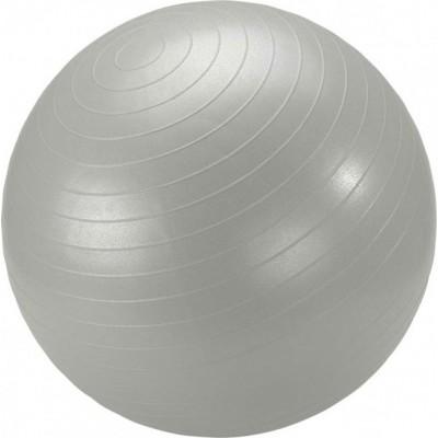 Мяч гимнастический SILBER 65см