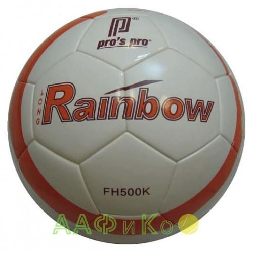 Мяч футбольный FH500K