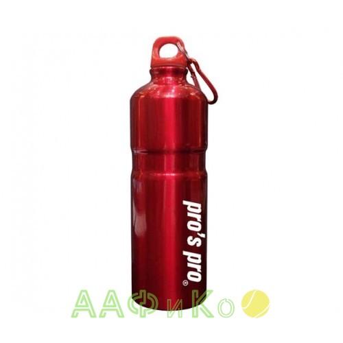 Бутылочка для воды Sport Bottle