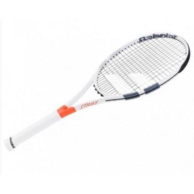 Ракетка теннисная Babolat Pure Strike 18/20 (без струн)