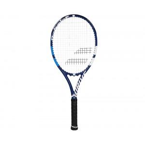 Ракетка теннисная  Babolat DRIVE G