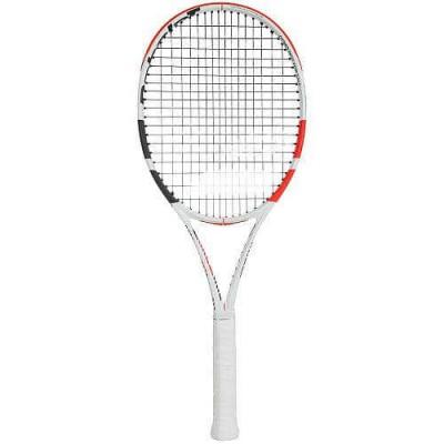 Ракетка теннисная Babolat Pure Stirke 100 (без струн)