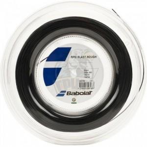 Струны теннисные Babolat RPM Blast Rough 1,25/200 м