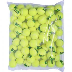 Мячи  теннисные  Babolat Green Bag (72 шт.)