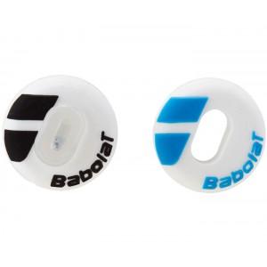 Виброгаситель для теннисной ракетки Babolat CUSTOM DAMP Х2