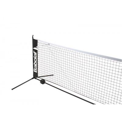 Сетка для мини тенниса и бадминтона 5,8 м Babolat (730004)