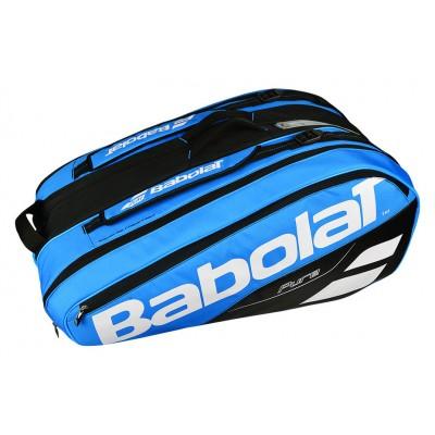 Чехол-сумка для ракеток Babolat RH X 12 PURE DRIVE