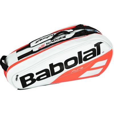 Чехол-сумка для ракеток Babolat RH X6 PURE STRIKE