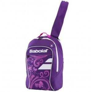 Рюкзак-сумка для теннисных ракеток Babolat BACKPACK JUNIOR CLUB