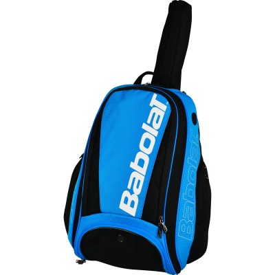 Рюкзак-сумка для теннисных ракеток  Babolat BACKPACK PURE DRIVE (753070-136)