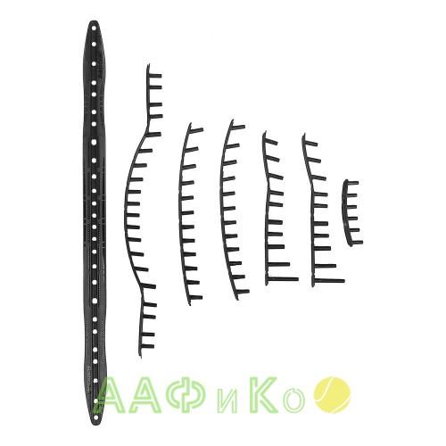 Протектор для теннисной ракетки Babolat BG PD/TOUR/LITE/JR