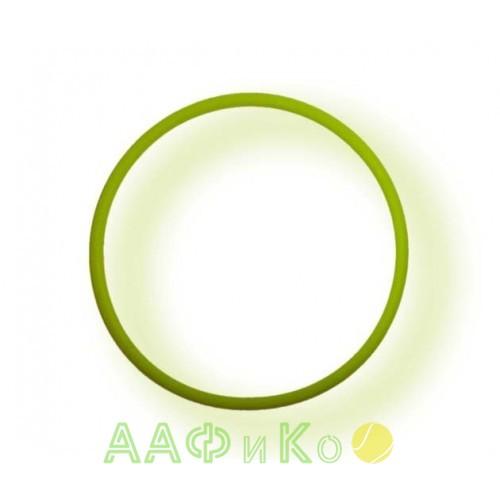 Браслет энергетический Power Band No. 4 LARGE зеленый