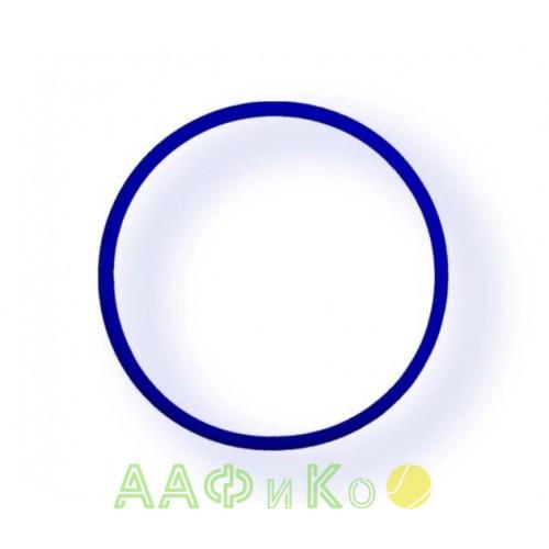 Браслет энергетический Power Band No. 4 LARGE синий