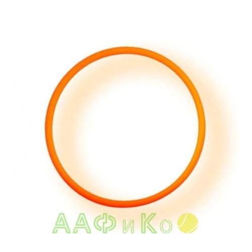 Браслет энергетический Power Band No. 4 LARGE оранжевый