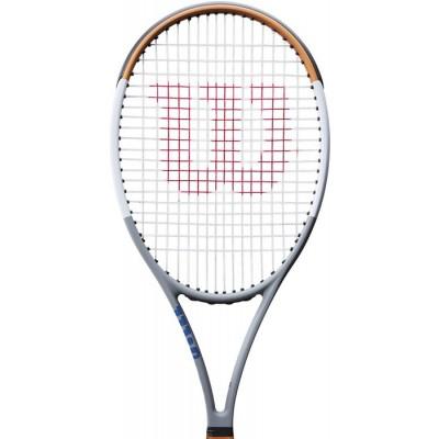 Ракетка теннисная Wilson Blade 98 16x19 V 7.0 RG LTD