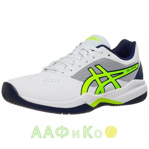 Кроссовки теннисные ASICS GEL-GAME-7