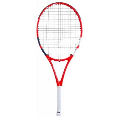 Ракетка теннисная Babolat STRIKE JUNIOR 24