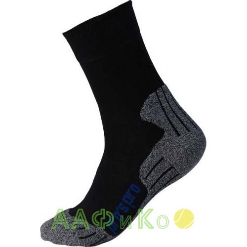 Носки спортивные Pros Pro Trekkingsocken Coolmax 35 - 38