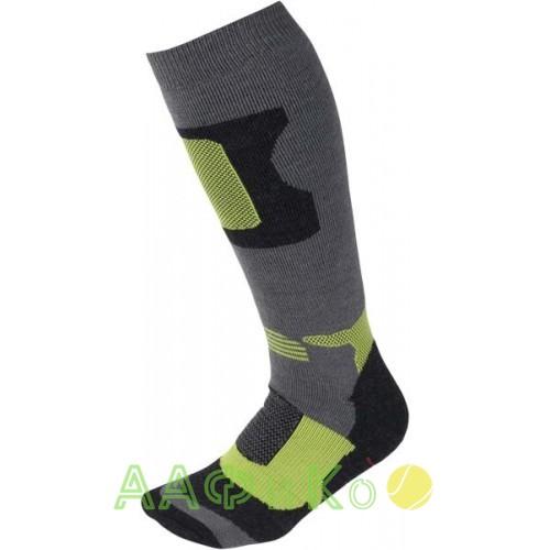 Носки лыжные Pros Pro Skisocken шерстяные 43 - 46Pros Pro Skisocken Wool 43 - 46