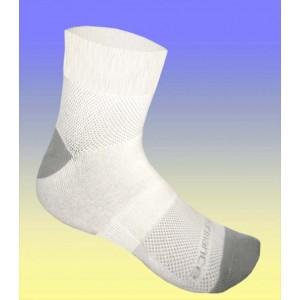 Носки  спортивные короткие Performance   Coolmax 35-38