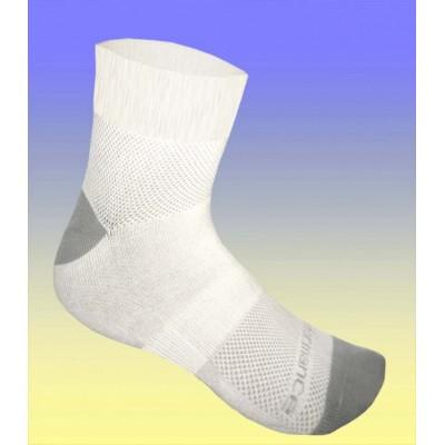 Носки  спортивные короткие Performance   Coolmax 43 - 46