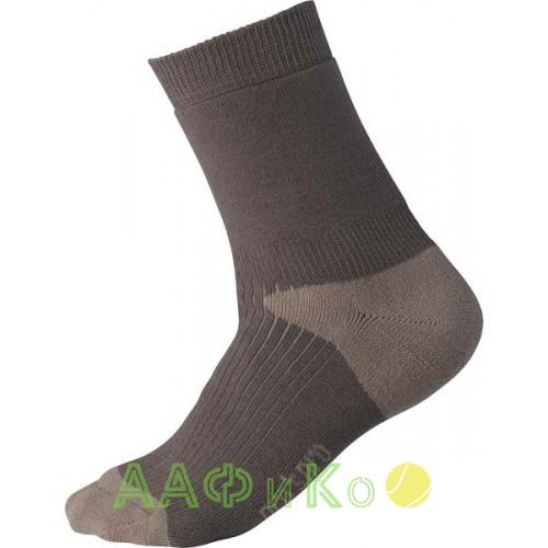 Носки спортивные Pros Pro Casual  43 - 46