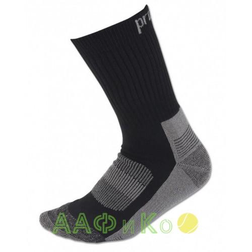 Носки спортивные Pros Pro Trekking Socken Premium 39-42
