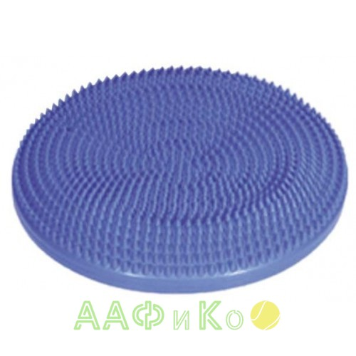 Массажная подушка-тренажер