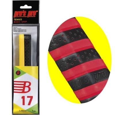 Намотка Pros Pro Basic Grip B17