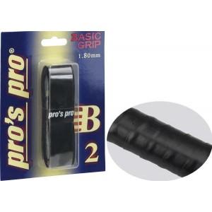 Намотка Pros Pro Basic Grip B 2
