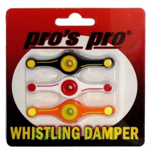 Виброгаситель Pros Pro Whistling Damper