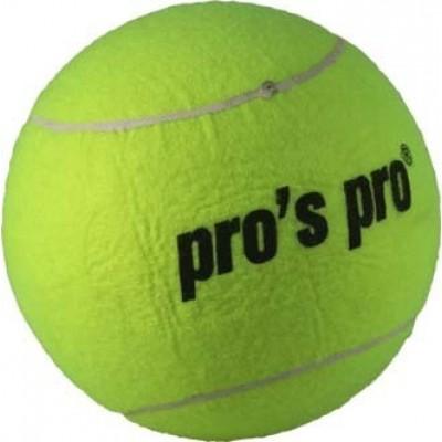 Мяч теннисный Jumbo Ball