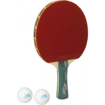 Ракетка для настольного тенниса Double Fish 3A-C