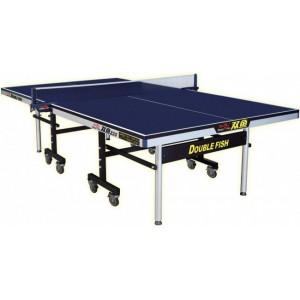 Стол для тенниса Double Fish Professional  233