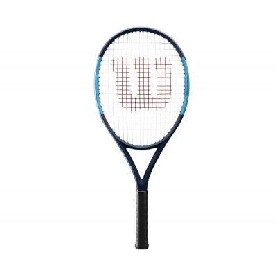 Ракетка теннисная Wilson ULTRA 25 (WRT534200)