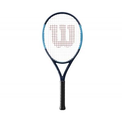 Ракетка теннисная Wilson ULTRA 26 (WRT534300)
