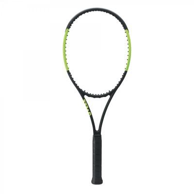 Ракетка теннисная Wilson BLADE 98S CV