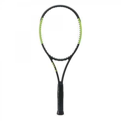 Ракетка теннисная Wilson Blade 98L 16x19 (WRT73361U3)