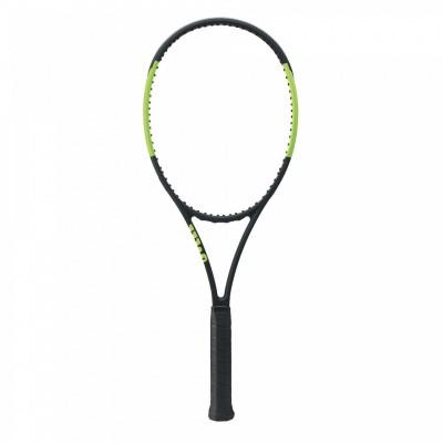 Ракетка теннисная Wilson BLADE 98UL 16X19