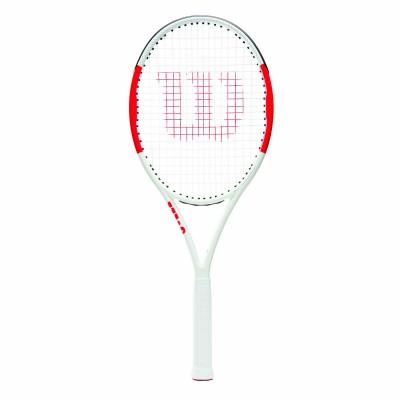 Ракетка теннисная Wilson Six One Lite 102