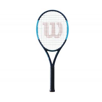 Ракетка теннисная Wilson ULTRA 100 CV (WRT73731U)