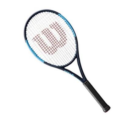Ракетка теннисная WILSON ULTRA 100 UL