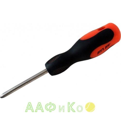 Специальный инструмент для правки струн Saitenausrichter Profi