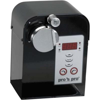 Электрический привод Pros Pro серии SX