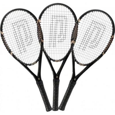 Ракетка теннисная Pros Pro Wave 999 Set