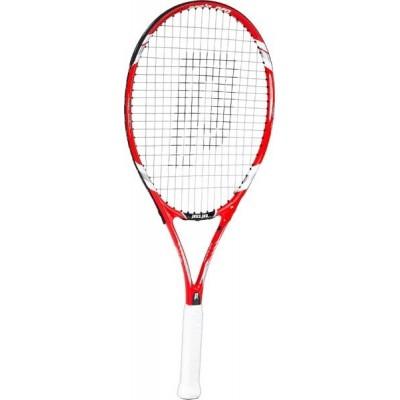 """Ракетка теннисная Pros Pro POWER JUNIOR 25"""""""