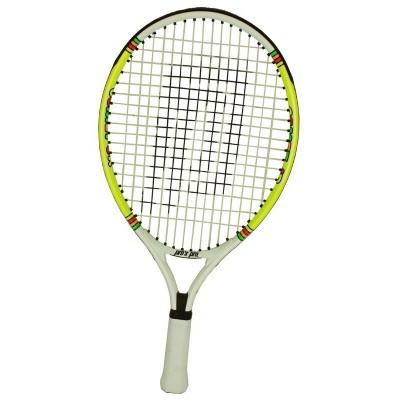 """Ракетка теннисная Pros Pro Comet Junior 19"""""""