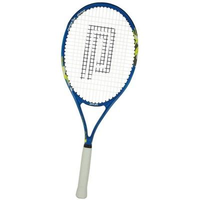 Ракетка теннисная Pros Pro CX-102 weiss L 3