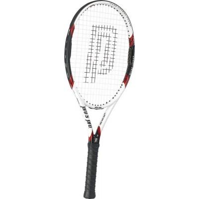 Ракетка теннисная Pros Pro TX-110W L 2